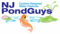 NJ PondGuys, Ocean County, Monmouth County, NJ